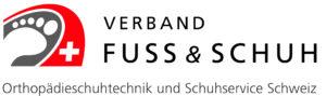 Fuss&Schuh Logo